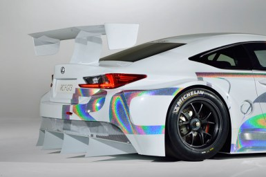 Lexus_RC_F_GT3_12