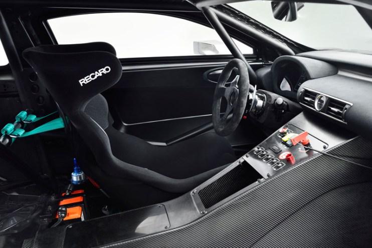 Lexus_RC_F_GT3_13