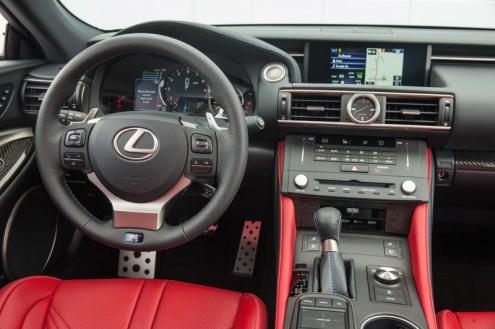 Lexus_RC_F_INT_02