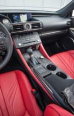 Lexus_RC_F_INT_07