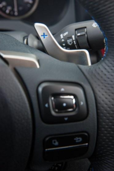 Lexus_RC_F_INT_16