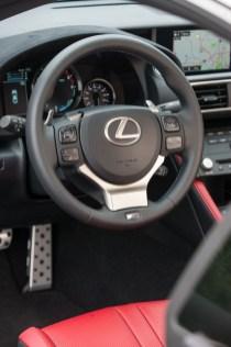 Lexus_RC_F_INT_22