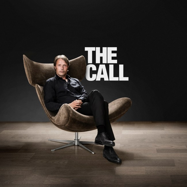THE CALL-OFFICIAL POSTER_resized