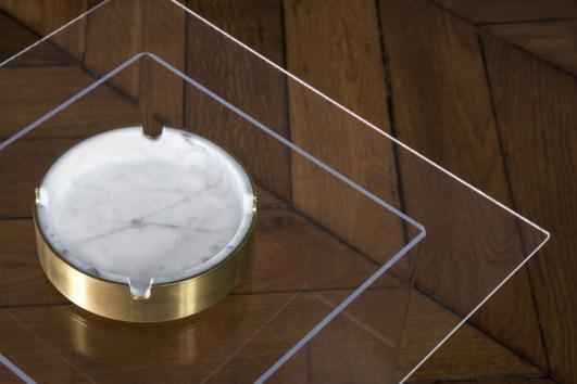 cendrier-licone-dymant