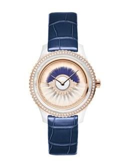 Dior Grand Bal Cancan 2