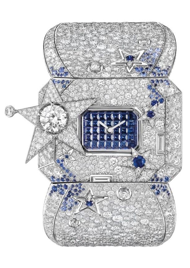 Eternelles_de_chanel_high_jewelry_comete_secret_watch_open