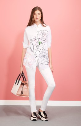 PAUL KA - SPRING IS HERE LOOKS (1)