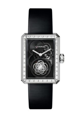 Premiere_Openwork_Flying_Tourbillon_Spinels_face_FB