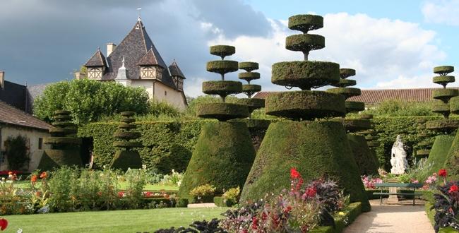20565-650x330-autre-chateau-de-pizay-beaujolais