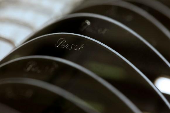 29_Persol Typewriter_Manufacturing Process