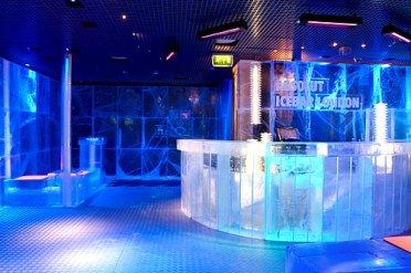 ABSOLUT_ICEBAR_LONDON_04
