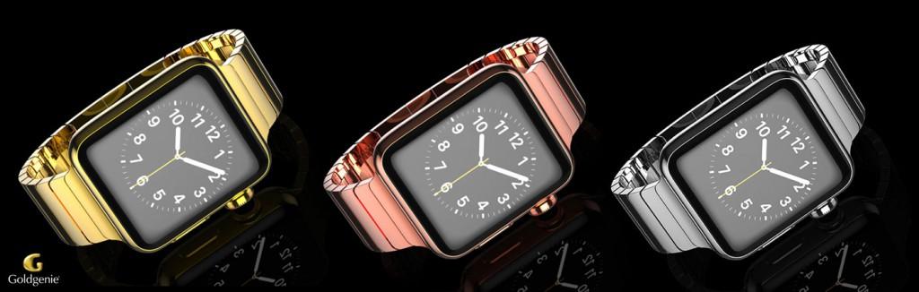 Goldgenie-Apple-Watch-Elite-Gold-Rose-Gold-Platinum-1024x326