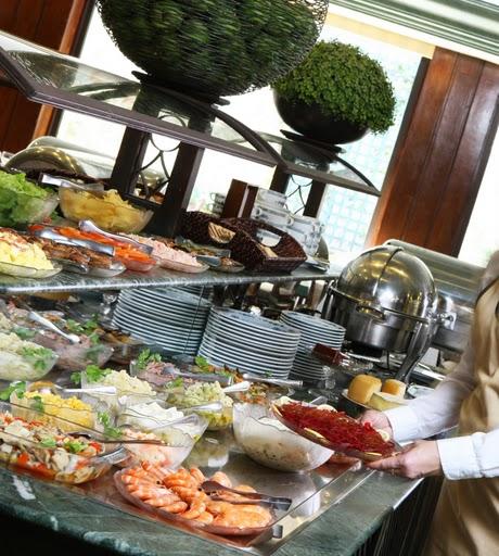 Hotel_Lisboa_Plaza_Restaurant