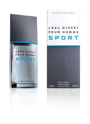 LEAU_DISSEY_POUR_HOMME_SPORT