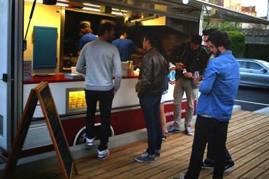 LeClubDesVins (Burger) @RAPP by Jérémy Suchet 21