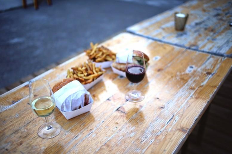 LeClubDesVins (Burger) @RAPP by Jérémy Suchet 22