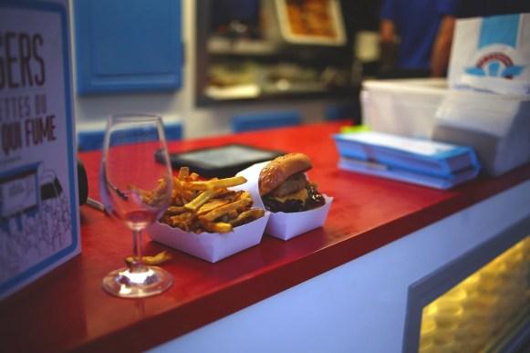 LeClubDesVins (Burger) @RAPP by Jérémy Suchet 34