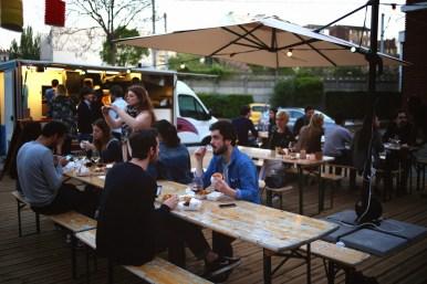 LeClubDesVins (Burger) @RAPP by Jérémy Suchet 39