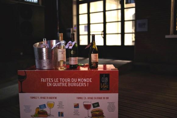 LeClubDesVins (Burger) @RAPP by Jérémy Suchet 46