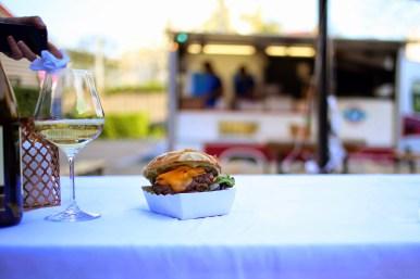 LeClubDesVins (Burger) @RAPP by Jérémy Suchet