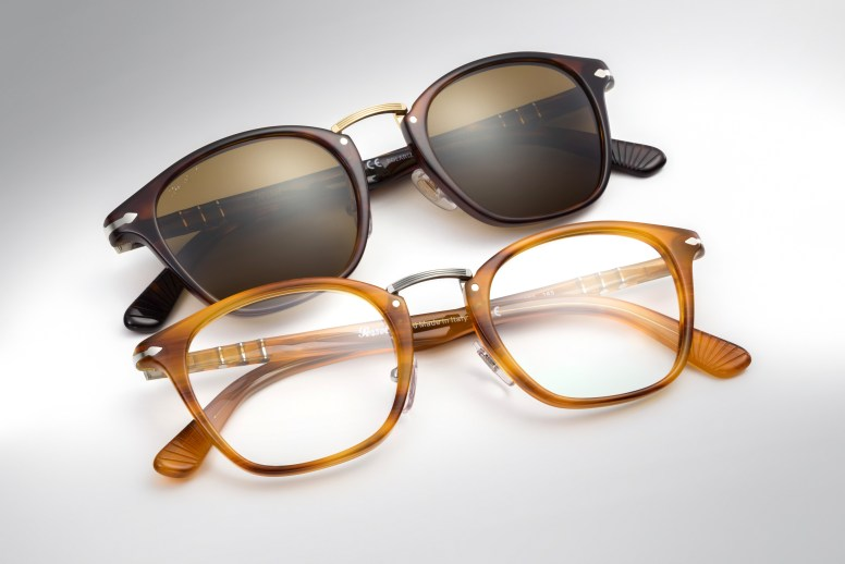 Persol Typewriter Edition_Special Pictures (14)