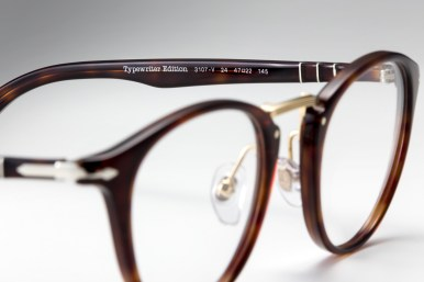 Persol Typewriter Edition_Special Pictures (3)