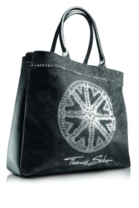 THOMAS SABO Karma Shopper_white