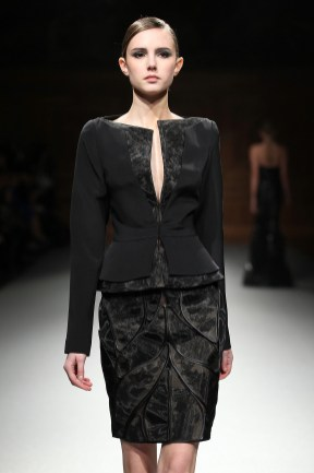 Tony-Ward-Couture-SS15-31