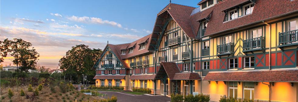 hotel_renaissance_paris_hippodrome_st_cloud
