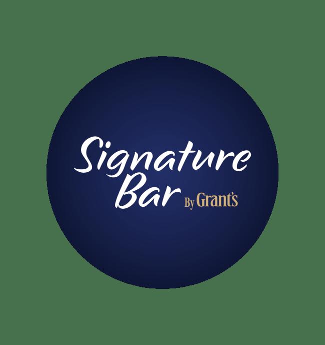 signature bar grant's-01