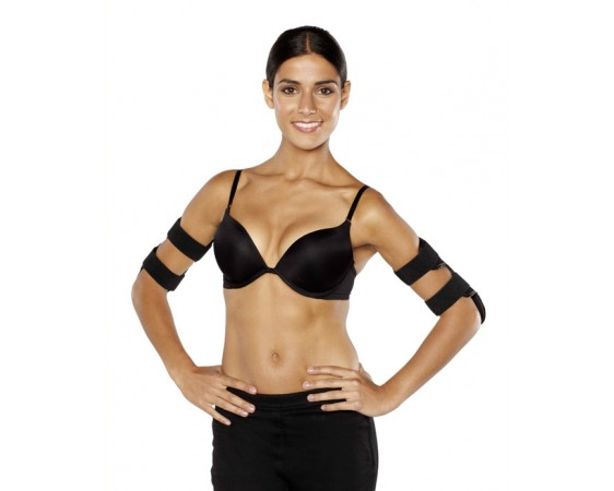 slendertone-arms-accessory-female_1_2