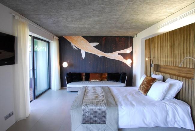 CAP D'ANTIBES BEACH HOTEL (6)