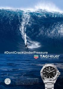 DCUP_Surf_Aquaracer_WAY2110BA0910_mag_SP LD