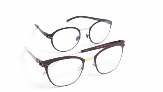 lunettes5