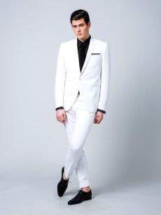02-costume blanc-1500
