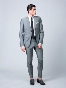 06-costume gris cravate-1500