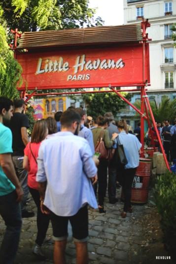 Ambiance @ Little Havana 29_revolvr