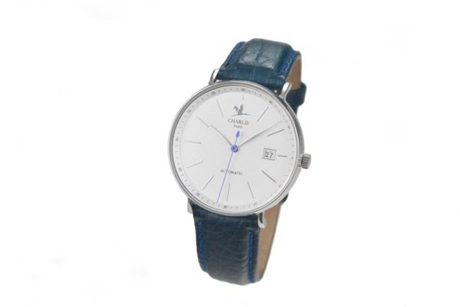 Charlie_Watch_Automatique_-9_contour_37217cfb-5d1b-4688-bdd4-f901c86eaa8d_1024x1024