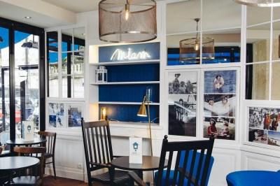Maison Bleue_bibliothèque  (Copier)