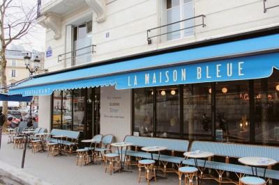 Maison Bleue_facade (Copier)