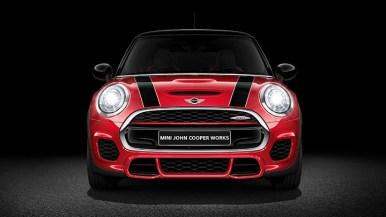 Mini-Racing-Days-John-Cooper-Works Castellet-31