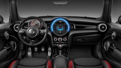 Mini-Racing-Days-John-Cooper-Works Castellet-36