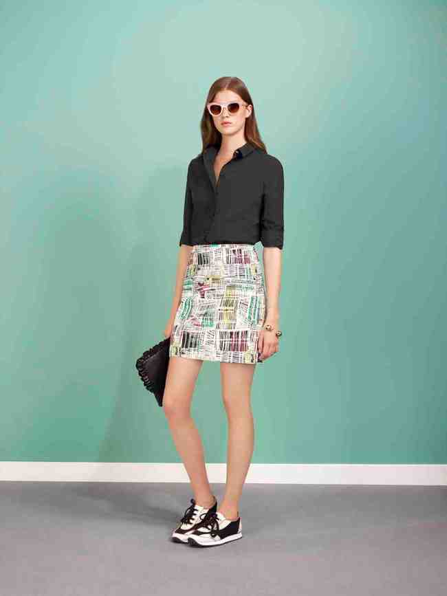 PAULE KA - GRAPHIC PRINT LOOKS (1)