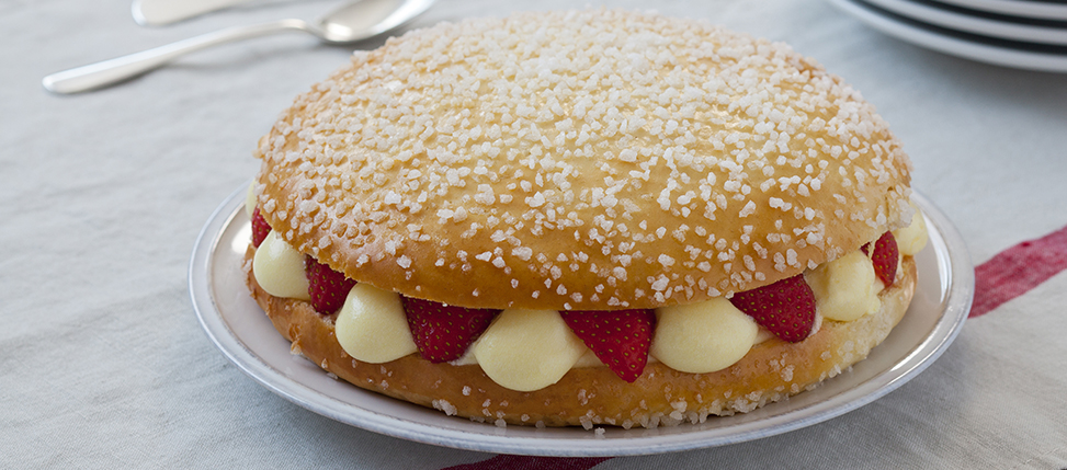 ambiance-tarte-tropezienne-fraise