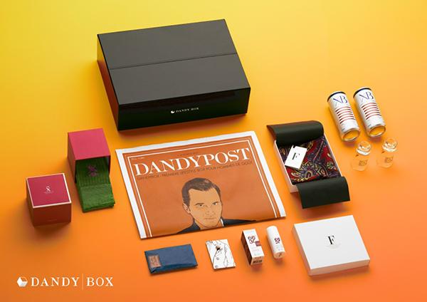 box_10_0