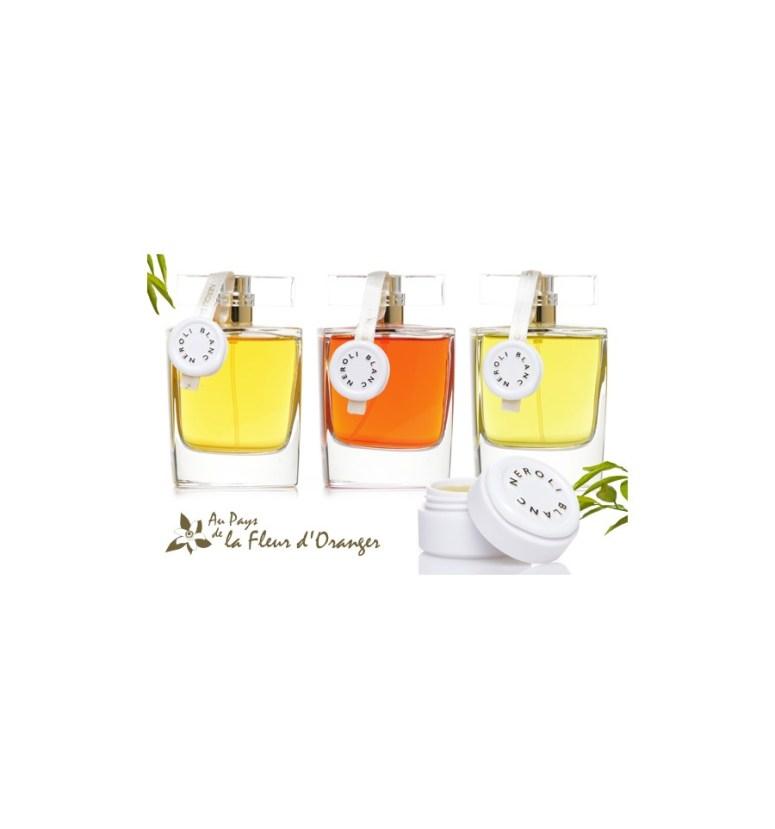 eau-de-parfum-neroli-blanc-50ml
