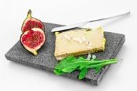 32-foie-gras-canard-entier
