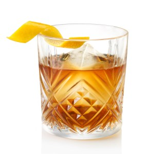 Woody_Old_Fashioned