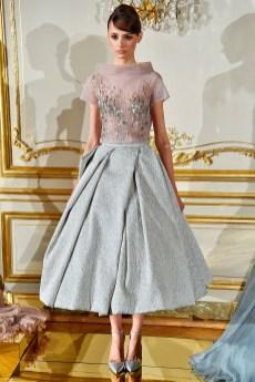Rami_al_Ali Paris Haute Couture Fall Winter 2015 - July 2015