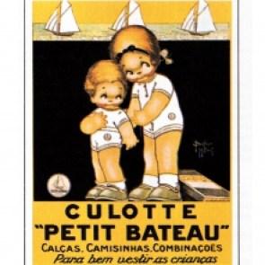 A-l-origine-de-Petit-Bateau-Pierre-Valton_parental_diapo_to_dossier_carre